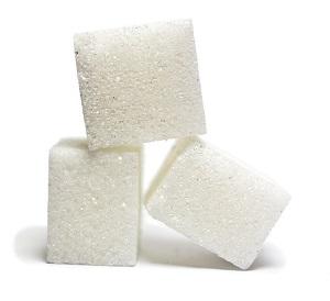 peeling cukrowy na cellulit