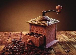 fusy kawy na cellulit